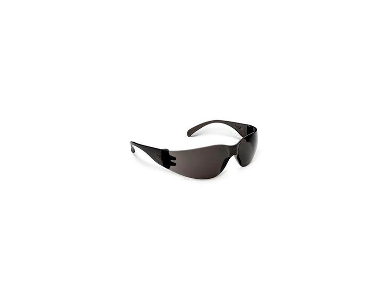 Óculos de Proteção Virtua Fume 3M