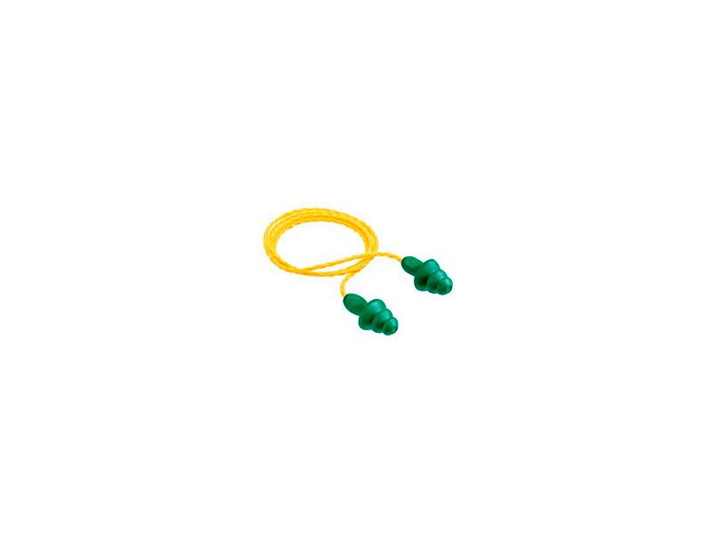 Protetor Auricular 1290 Verde Plug 3M