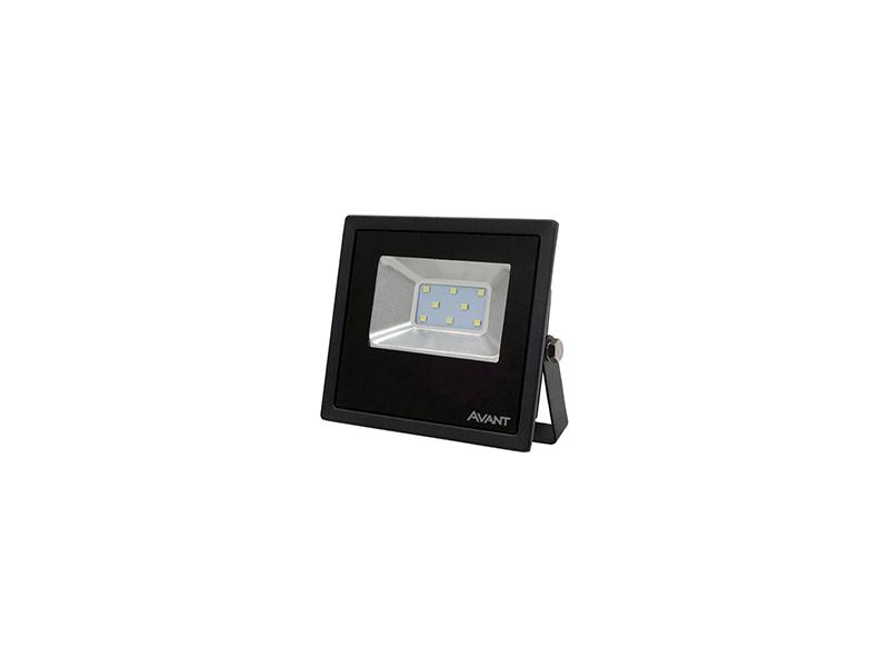 Refletor LED 6500k IP65 Slim