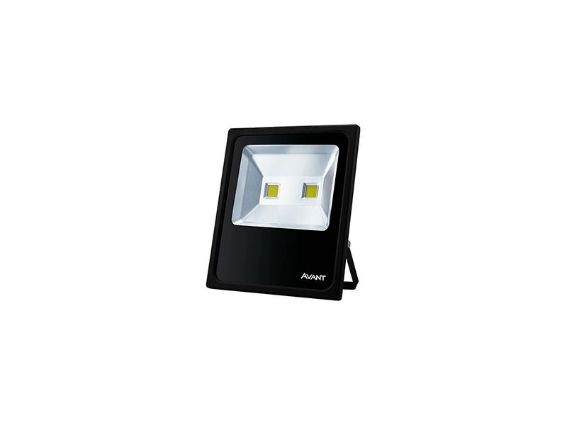 Refletor LED 6400k IP65 Ecob